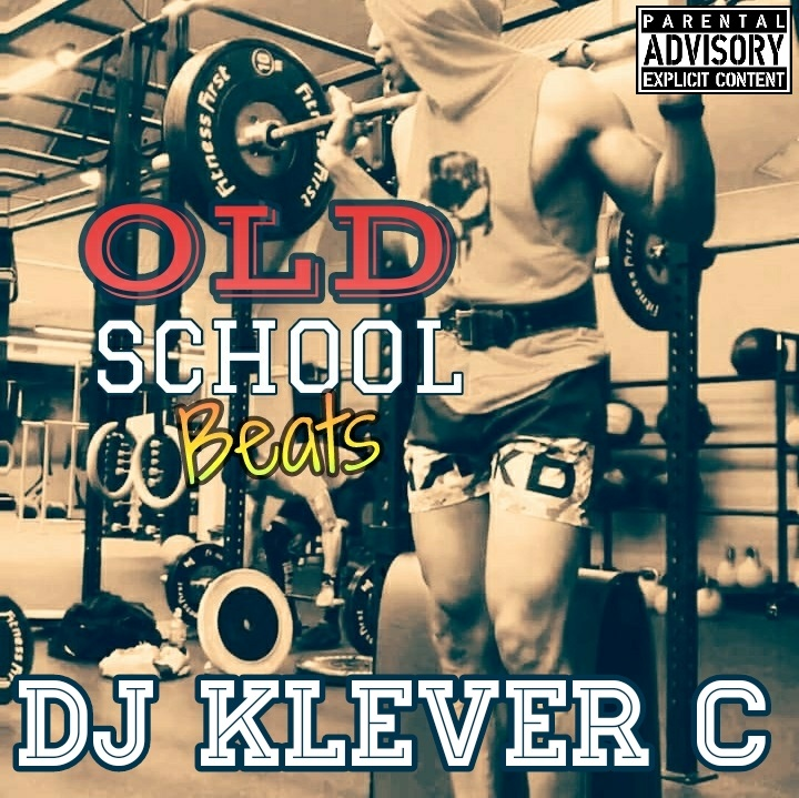 Old School Beats - The Sydney Trainer